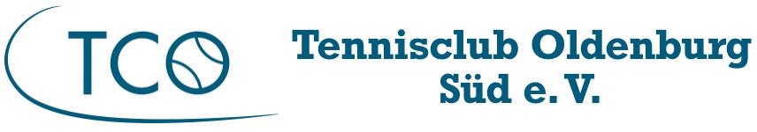 TCO – Tennis und Boule