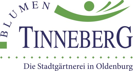 TC Oldenburg-Süd e. V. 20