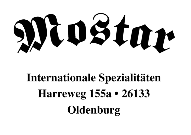 TC Oldenburg-Süd e. V. 26