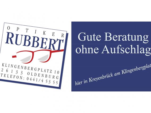 TC Oldenburg-Süd e. V. 18
