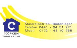 TC Oldenburg-Süd e. V. 22