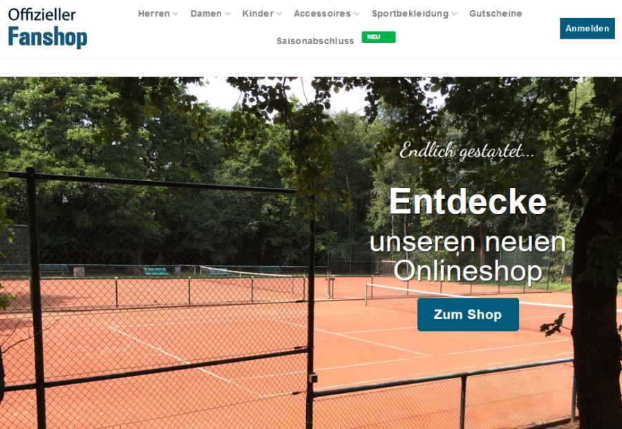 Read more about the article Wir haben einen Onlineshop!