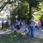 Fahrradtour durch Oldenburg