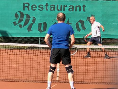 Teilnehmerrekord bei der 3. TCO-Open