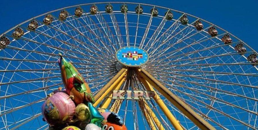 Read more about the article Kramermarktsturnier 2020