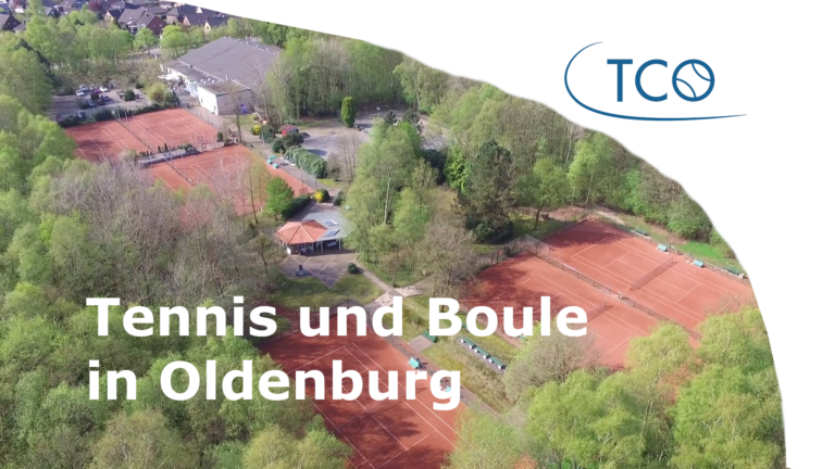 TC Oldenburg-Süd e. V. 4