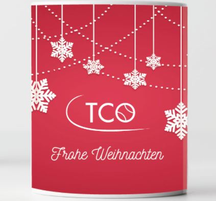 Read more about the article TCO-Weihnachtsgeschenk