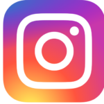 TCO bei Instagram