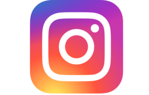 Read more about the article TCO bei Instagram