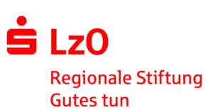 TC Oldenburg-Süd e. V. 21