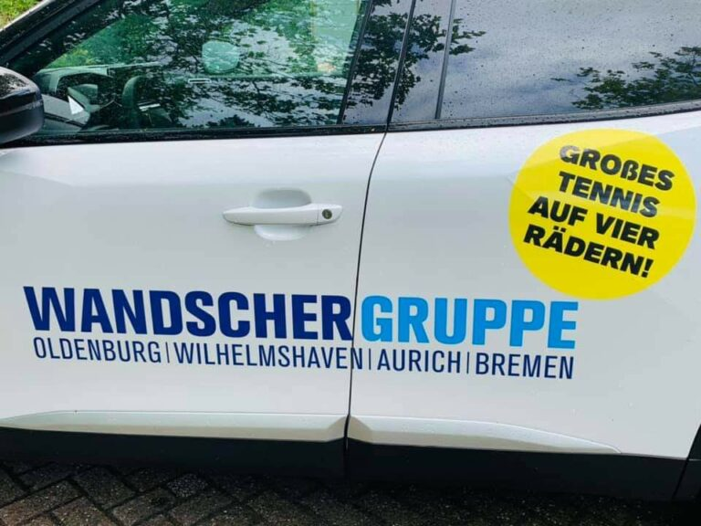 TC Oldenburg-Süd e. V. 5