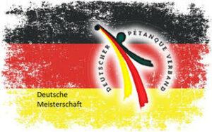 Read more about the article Qualifikation für Deutsche Meisterschaft